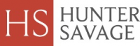 Hunter Savage Logo