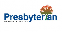 Presbyterian Church in Ireland Logo