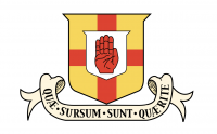 Friends' School Lisburn Logo