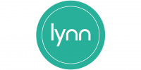 Lynn Recruitment Logo