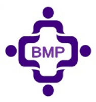 Broughshane Medical Practice Logo