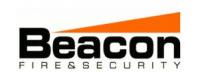 Beacon Fire & Security Logo