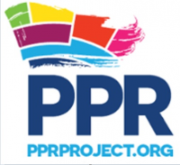 PPR Project Logo