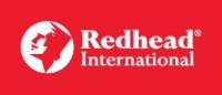 Redhead international haulage