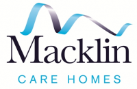 The Macklin Group Logo