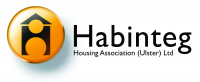 Habinteg Housing Association (Ulster) Ltd Logo