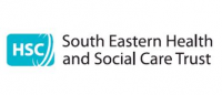 South Eastern Health and Social Care Trust Logo