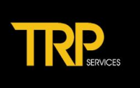 TRP Services Logo