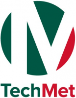 Techmet Appointments Logo