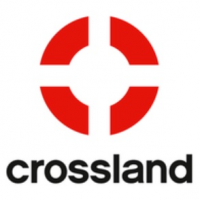 Crossland Tankers Limited Logo