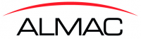 Almac Group Logo