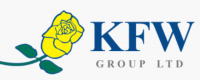 KFW Group Logo