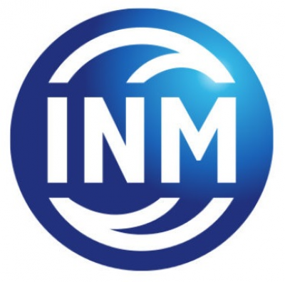 Independent News and Media (NI) Logo