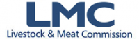 Livestock & Meat Commission Logo