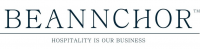 The Beannchor Group Logo