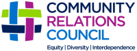 Community Relations Council Logo