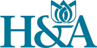 H&A Mechanical Services Ltd Logo