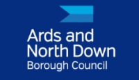 Ards & North Down Borough Council Logo