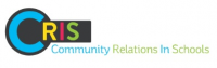 Community Relations In Schools Logo
