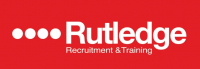 Rutledge Group Logo