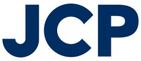 JCP Consulting Ltd Logo