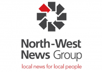 North - West News Group Logo
