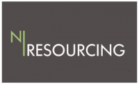 NI Resourcing Logo