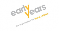 Early Years Logo