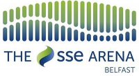 The SSE Arena Logo