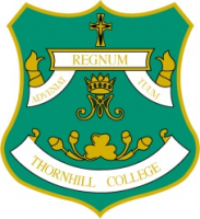 Thornhill College Logo